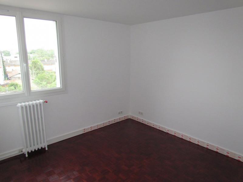 Rental apartment Champigny sur marne 918€ CC - Picture 5