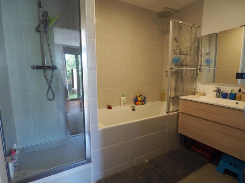 Vente maison / villa Dammarie les lys 390000€ - Photo 5
