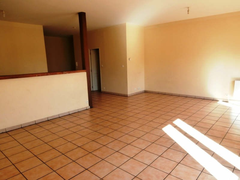 Location appartement Secteur de mazamet 470€ CC - Photo 3