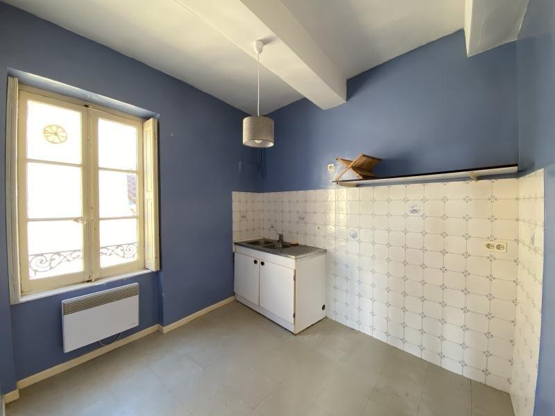 Rental apartment Beziers 495€ CC - Picture 3