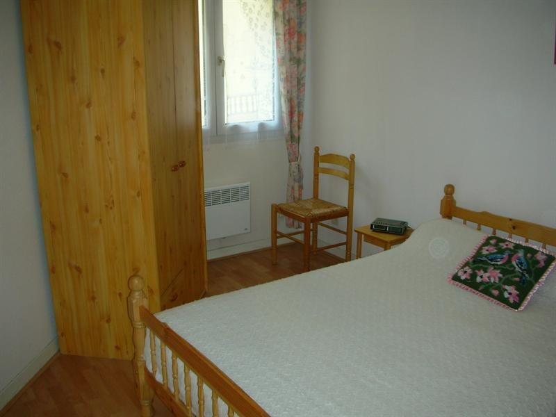 Vacation rental apartment Royan 325€ - Picture 7