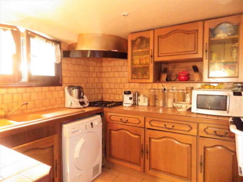 Vente maison / villa Argenteuil 255000€ - Photo 5