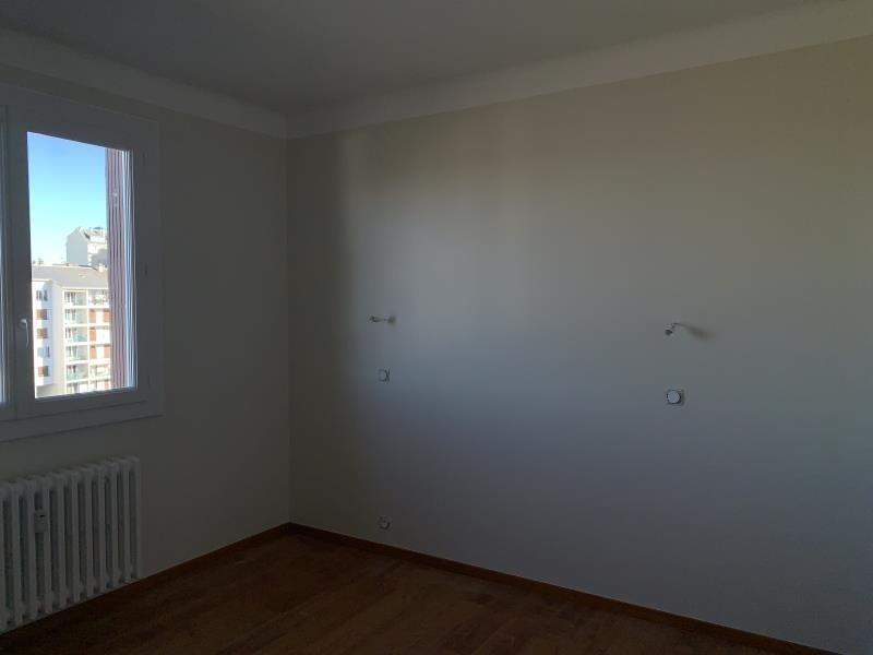 Rental apartment Rodez 630€ CC - Picture 5