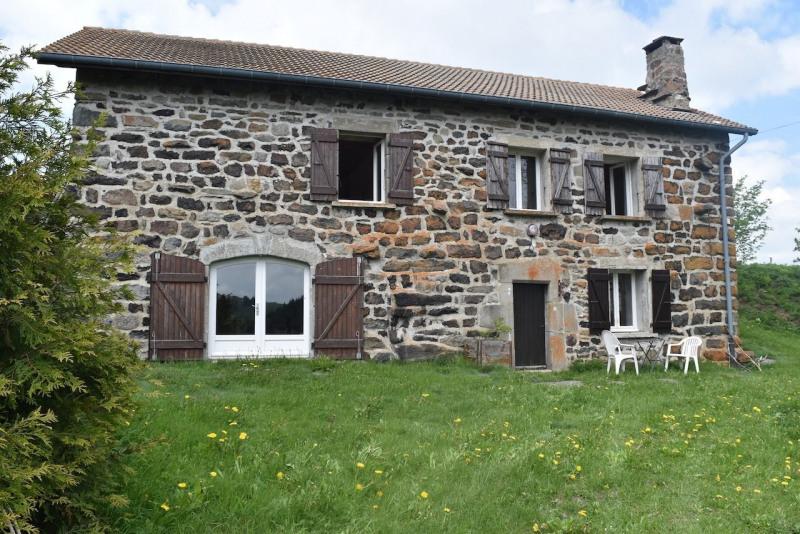 Vente maison / villa La rochette 125000€ - Photo 1