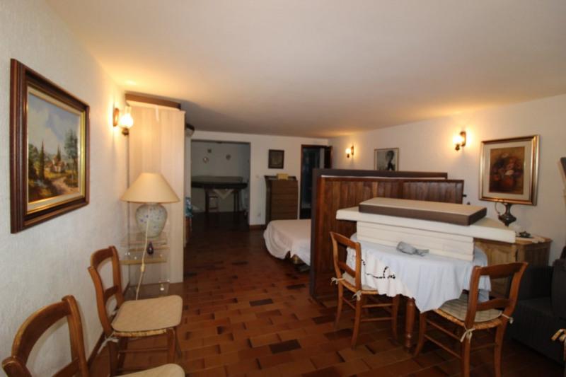 Venta de prestigio  casa Hyeres 743600€ - Fotografía 12