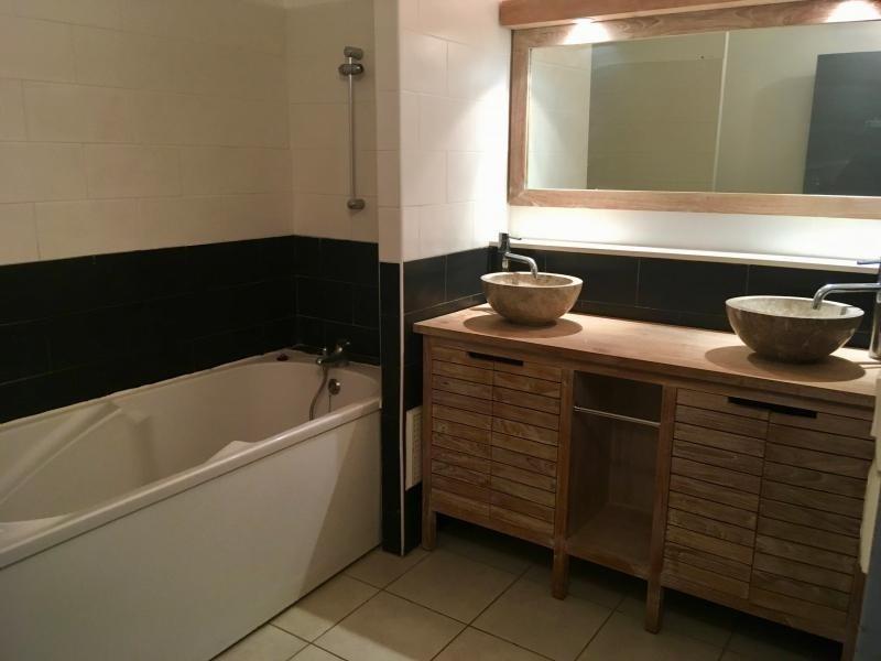 Sale apartment St pierre 235000€ - Picture 5