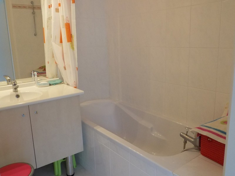 Sale apartment Trouville sur mer 192 000€ - Picture 5