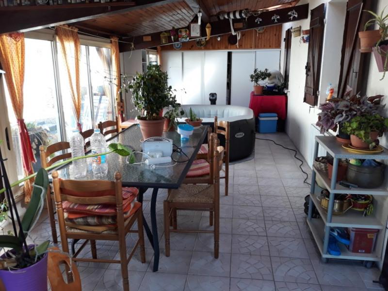 Vente maison / villa Castets 280000€ - Photo 4