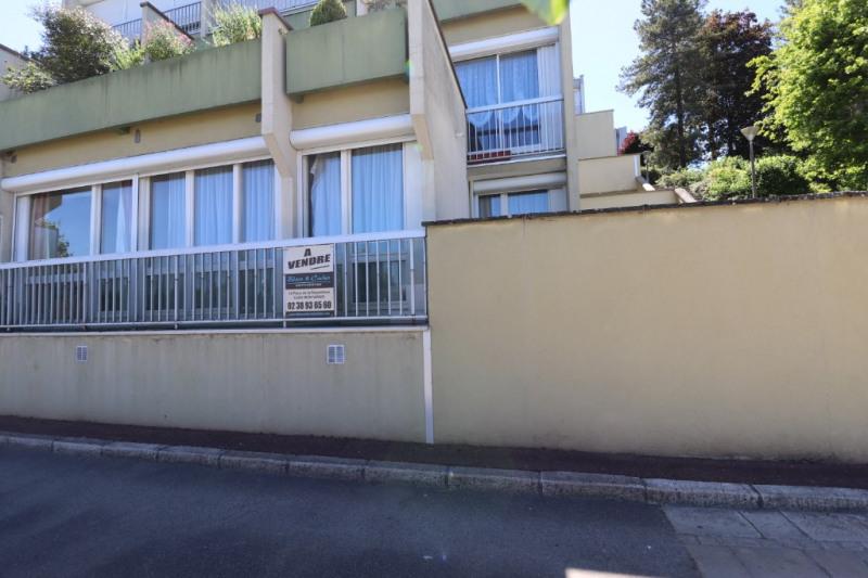 Vente appartement Montargis 69950€ - Photo 9
