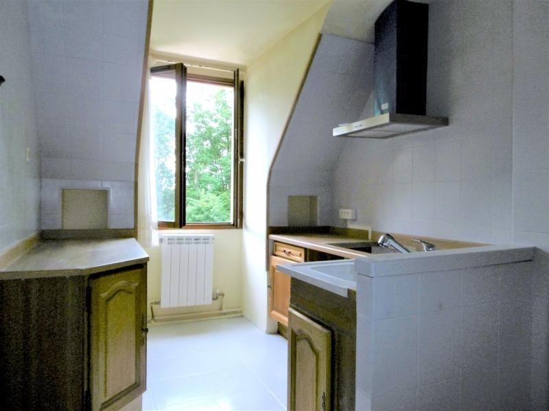 Location appartement Chevreuse 1670€ CC - Photo 3