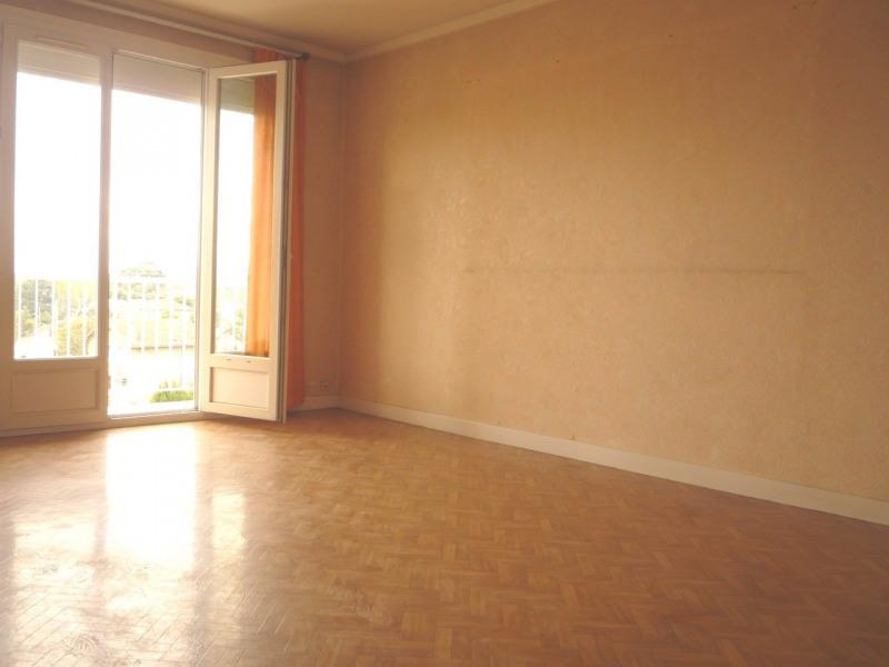Vente de prestige appartement Romans-sur-isère 81400€ - Photo 5