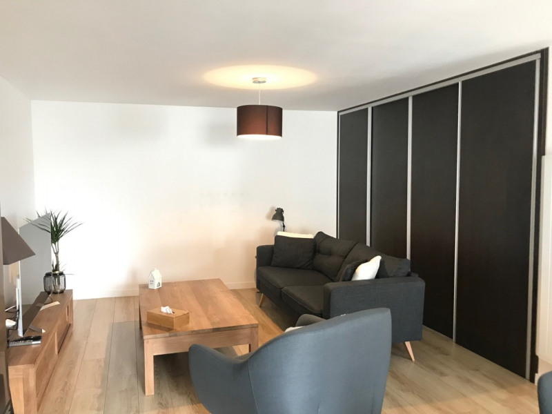 Vente appartement Mennecy 250 000€ - Photo 2