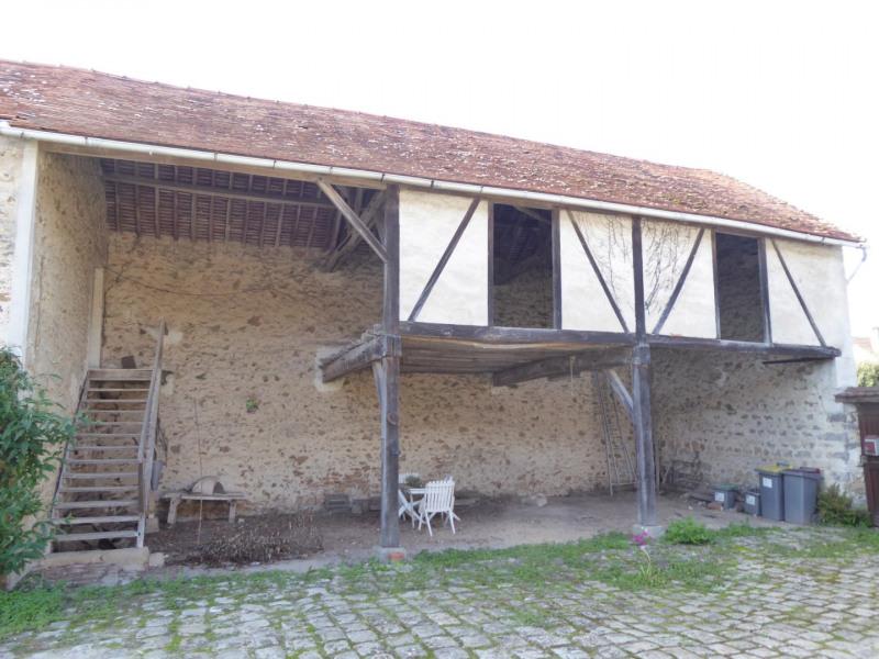 Sale house / villa Champcueil 262000€ - Picture 5
