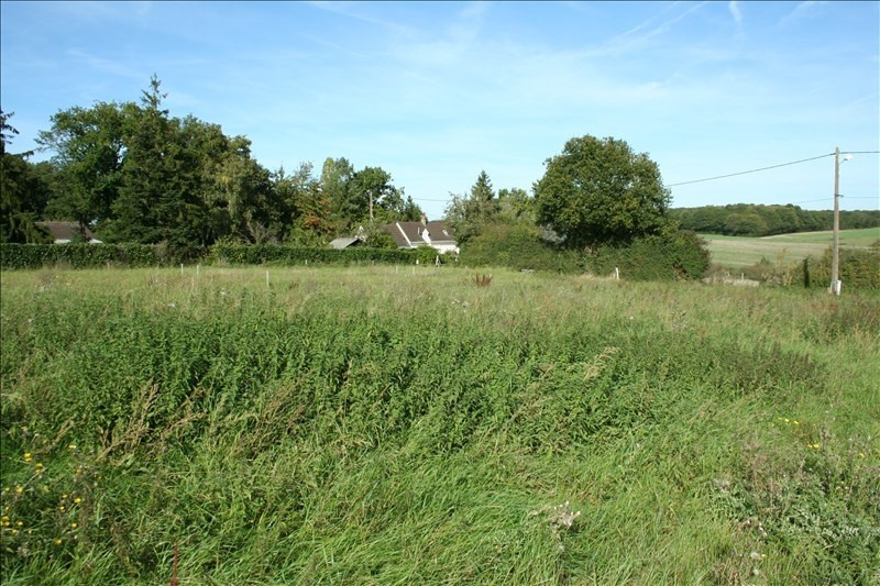 Vente terrain Vendome 85 350€ - Photo 1