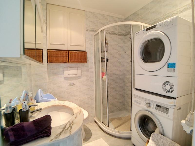 Vente appartement Beausoleil 280000€ - Photo 8