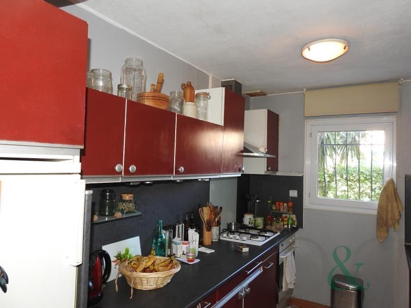 Vente maison / villa Bormes les mimosas 278000€ - Photo 3