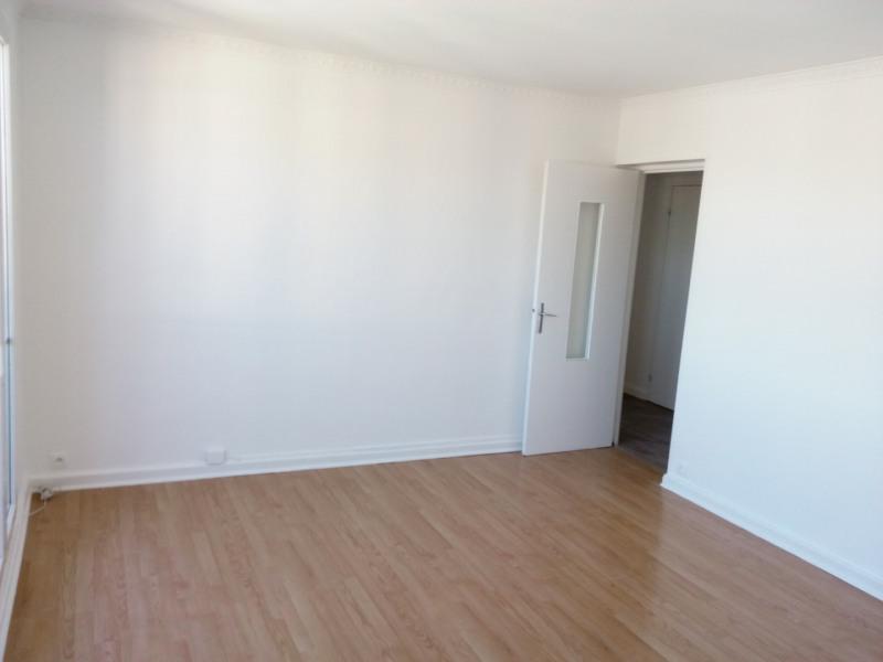 Location appartement Chelles 845€ CC - Photo 2