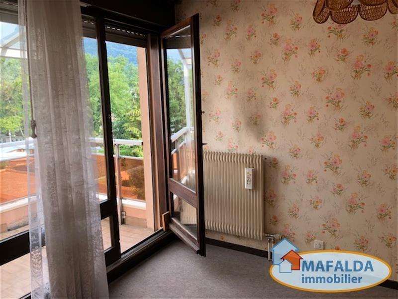 Vente appartement Cluses 159 000€ - Photo 3