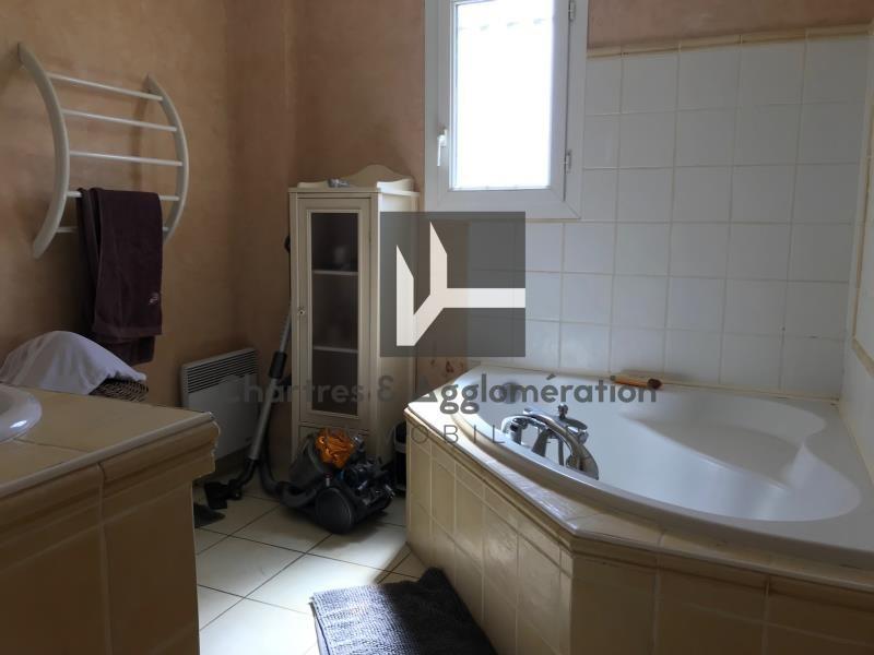 Sale house / villa Barjouville 349000€ - Picture 5