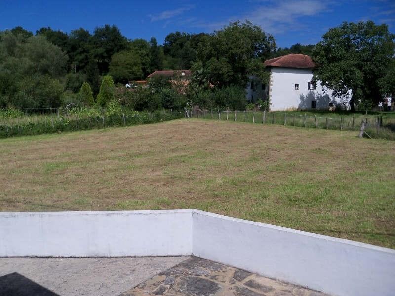 Viager maison / villa St jean pied de port 37000€ - Photo 9