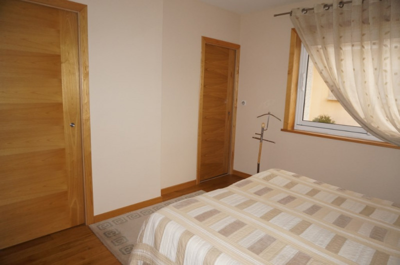 Deluxe sale house / villa Chuzelles 650000€ - Picture 8