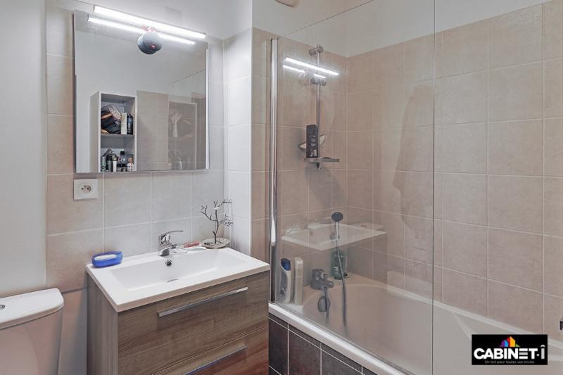 Vente maison / villa Vigneux de bretagne 219900€ - Photo 11