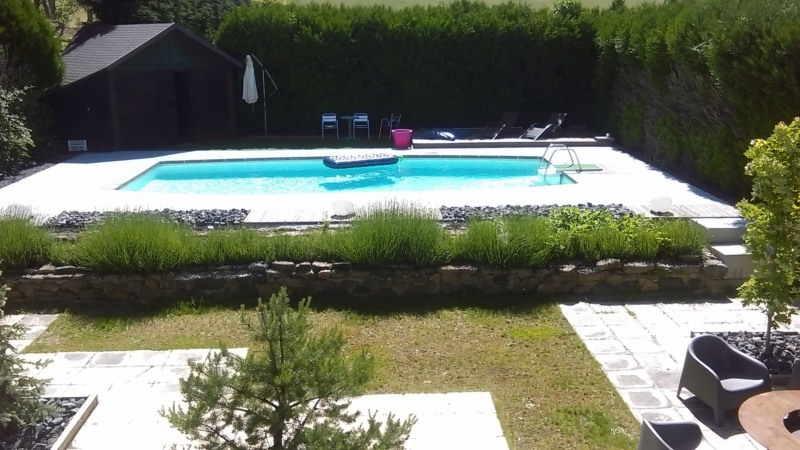 Vente maison / villa Yssingeaux 345000€ - Photo 7