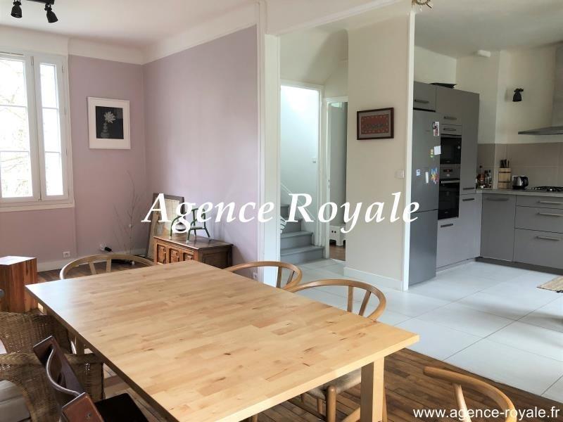 Vente maison / villa St germain en laye 880000€ - Photo 5