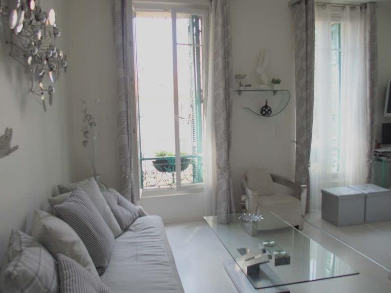 Vente appartement Hyeres 150000€ - Photo 10