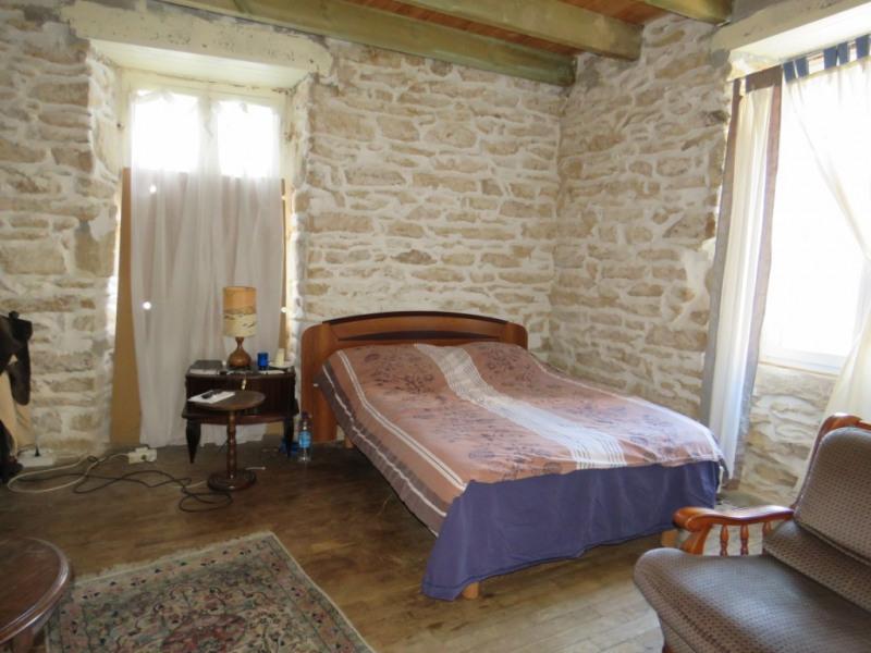 Vente maison / villa Ploneour lanvern 143000€ - Photo 4