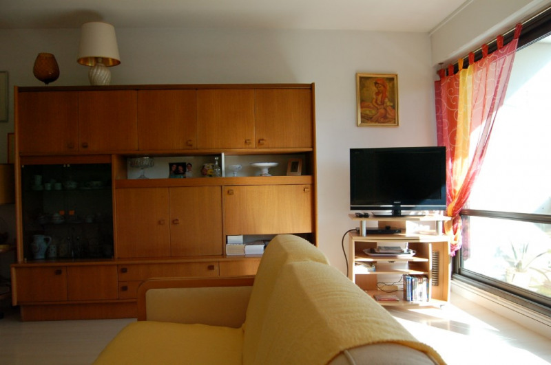 Sale apartment La rochelle 329000€ - Picture 12