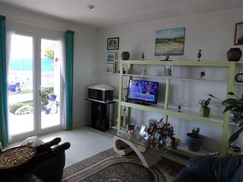 Sale house / villa Le tampon 328 600€ - Picture 3