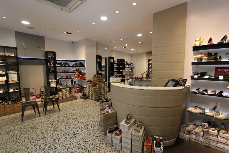 tienda Nice 180000€ - Fotografía 2