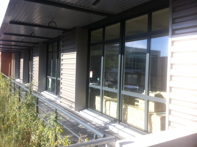 Location local commercial Bezons 3 433€ HC - Photo 7