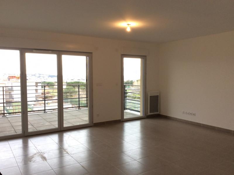 Location appartement Fréjus 1105€ CC - Photo 2