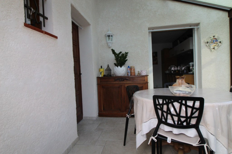 Vente maison / villa Hyeres 425 000€ - Photo 6