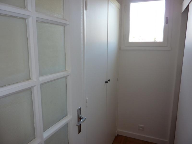 Rental apartment Bures sur yvette 1623€ CC - Picture 2