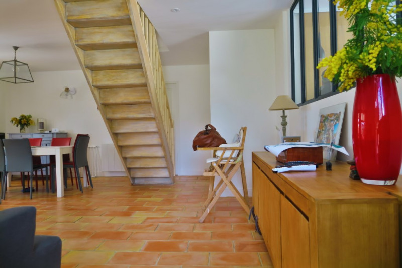 Vente de prestige maison / villa Aix en provence 795000€ - Photo 11