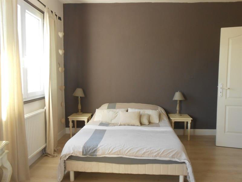 Vente maison / villa Solenzara 455000€ - Photo 11