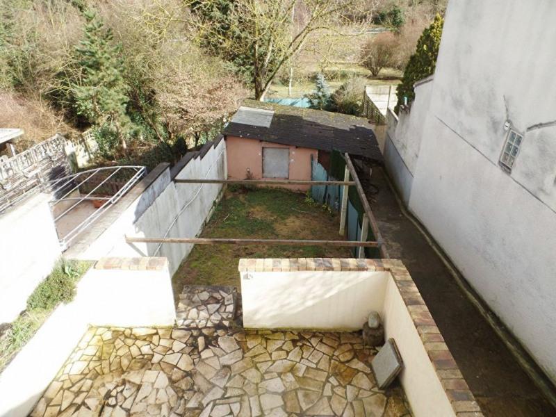 Sale house / villa Vaujours 255000€ - Picture 4