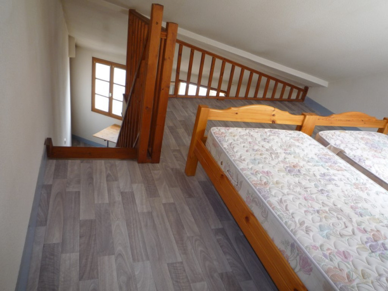 Location appartement Limoges 395€ CC - Photo 4