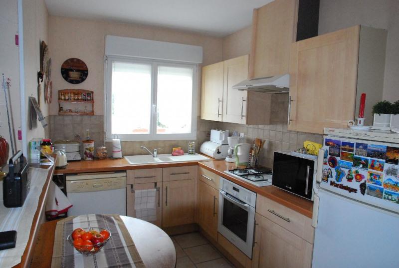 Sale house / villa Saint augustin 190000€ - Picture 3