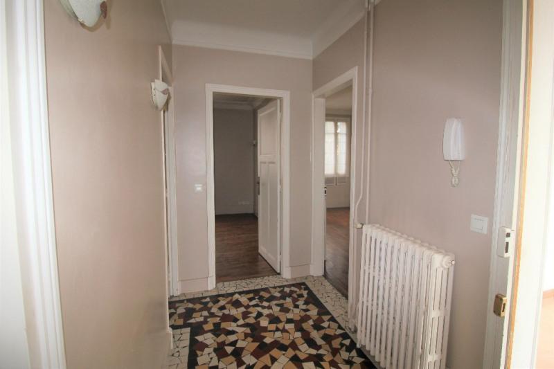 Sale house / villa Conflans sainte honorine 643000€ - Picture 4