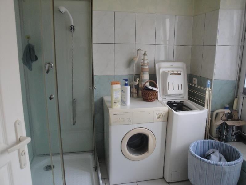 Sale apartment Herimoncourt 52 000€ - Picture 5
