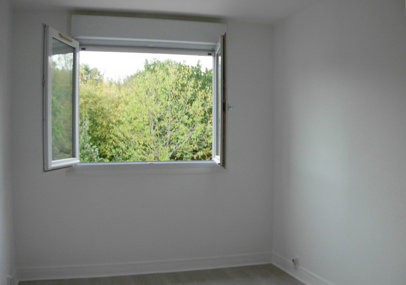 Vente appartement Sainte-geneviève-des-bois 152500€ - Photo 5
