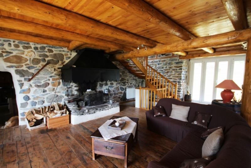 Vente maison / villa Araules 314000€ - Photo 6
