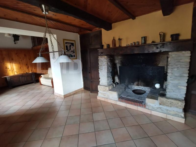 Vente maison / villa Solomiac 239000€ - Photo 3