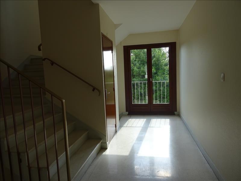 Vente appartement Saint-andre-les-vergers 39000€ - Photo 5