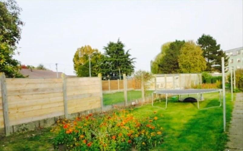 Sale house / villa Meurchin 96400€ - Picture 3
