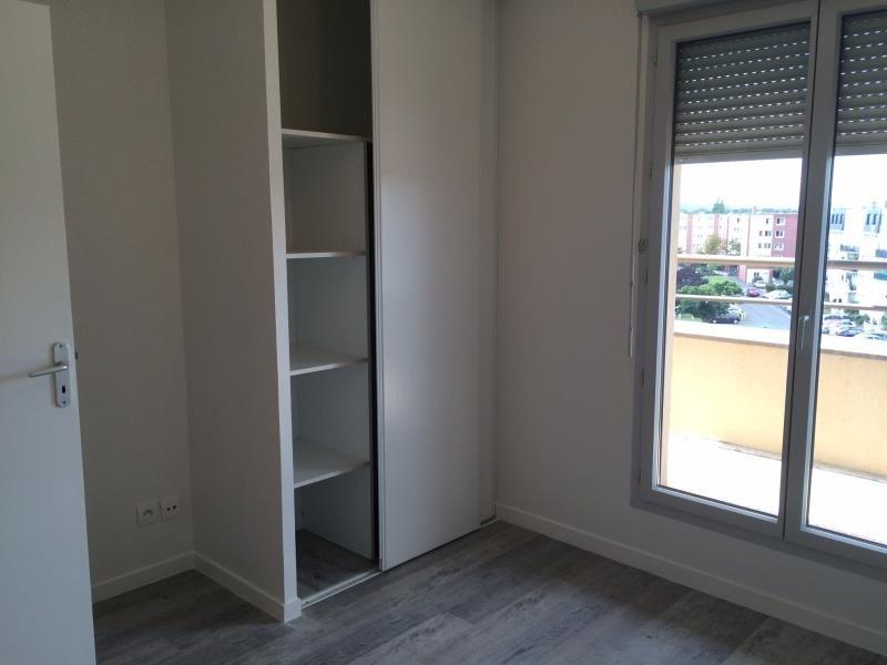 Location appartement Acheres 895€ CC - Photo 5